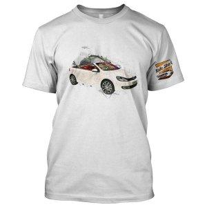 Golf Cabrio Shirt.jpg