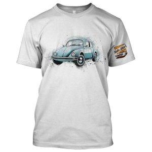 Käfer Shirt.jpg