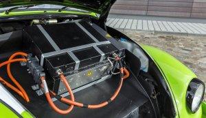 Karabag-ReeVOLT-Elektroauto-Umruest-Kit-4.jpg