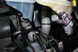 iOn HzgSchl_iso_Motorhaube_02.jpg