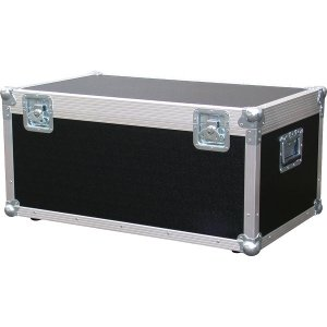flightcase_transportboxen.at_packcase_3.jpg